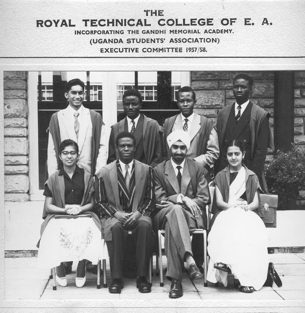 07 1957-3 Uganda Students Committee.jpg