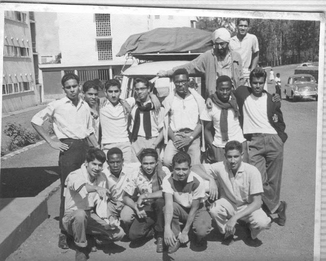 14 1960 Hockey Tour.jpg