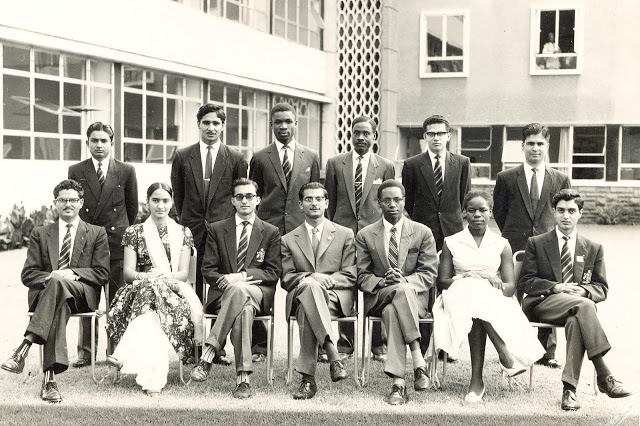 29 1961 Students Council.jpg
