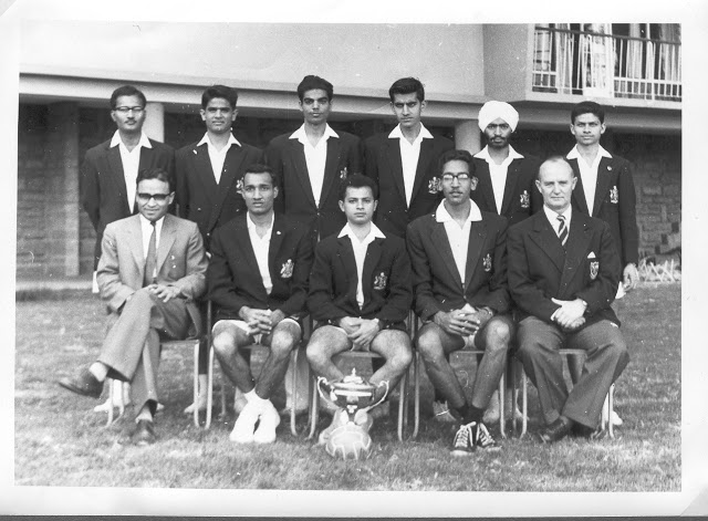 38 1962 Volleyball Inter faculty.jpg